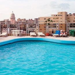 Пляжный тур на Кубу по специальной цене