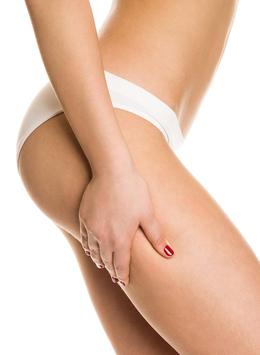 Красота и здоровье Скидка на шугаринг бикини и антицеллюлитный ручной массаж для новых клиентов До 25 июня