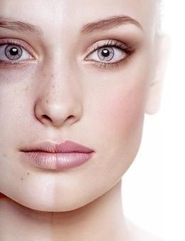 Скидка до 30% на процедуры врачебной косметологии