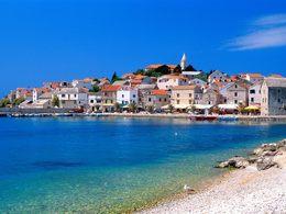 Скидка на тур в Хорватию
