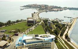 Болгария от 6,4 млн.руб на одного