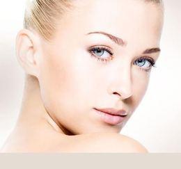 Акция «Осмотр врача стоматолога и косметолога - бесплатно»