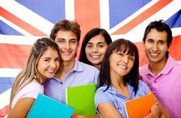 Обучение Акция «Пробный урок–бесплатно» До 31 декабря