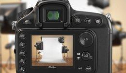Программа социальной защиты «Фотографии на документы»