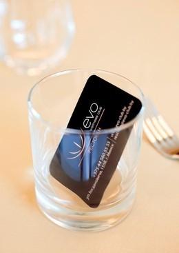 Двойной бонус для гостей ресторана
