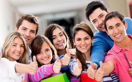 Акция «Школьникам и студентом на игру в боулинг – льготный тариф»