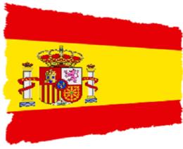 Скидка 20% на курс испанского с нуля