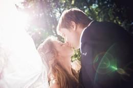 Акция «Бонусы при организации свадьбы»