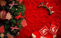 Скидка на тур: «Столицы Рождества»