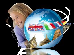Скидки на обучение в Школе иностранных языков
