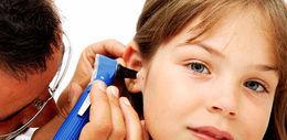 Скидка 20% на прием детского оториноларинголога