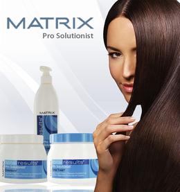 Красота и здоровье Акция «Стрижка + глубокое восстановление волос от 25 руб.» До 31 мая