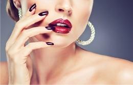 Красота и здоровье Акции на маникюр и педикюр До 13 апреля