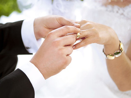 Скидки на свадебные банкеты