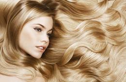 Скидка 20% на умное ламинирование для волос
