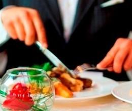 Кафе и рестораны Cкидка 10% на все меню при бронировании столика на Relax До 1 декабря