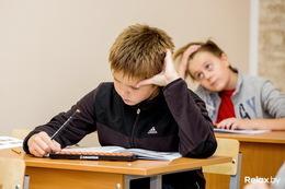 Обучение Акция «Ментальная арифметика. Первое пробное занятие бесплатно» До 31 октября