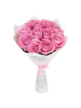 Акция «11 цветов по цене 10-ти»