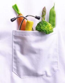 Акция «При покупке абонемента в фитнес - центр, консультация диетолога - в подарок»