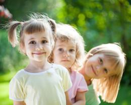Акция «Проживание детям бесплатно»