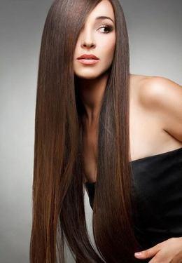 Скидки до 30% на парикмахерские услуги