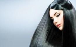 Акция «Полировка волос + экранирование волос в подарок»
