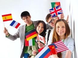 Акция «Целый год бесплатного обучения на любом из курсов»