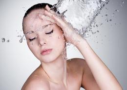 Красота и здоровье Акция «Уход для лица «Суперувлажнение» по цене 38 руб.» До 31 мая