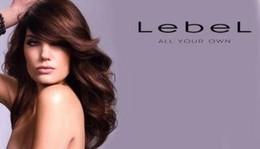 Скидка 15 % на процедуры по уходу за волосами