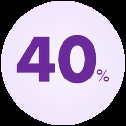 Акция «Записавшимся до конца ноября на курсы любого иностранного языка - скидка 40% на первый месяц обучения»