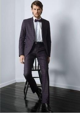 Скидки на мужскую одежду