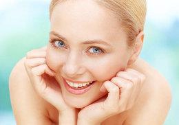 Красота и здоровье Скидка 30% на сахарную чистку лица и тела До 25 июля