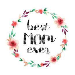 Акция «Специальное предложение ко Дню матери»