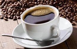 Кафе и рестораны Акция «При покупке 2 арахисовых мини-шоко Американо в Подарок»! До 28 февраля