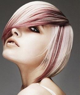 Акция «Уход за волосами в подарок»