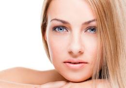 Скидка 20% на процедуру плазмолифтинга кожи головы