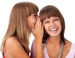 Акция «Приведи подругу - получи скидку»