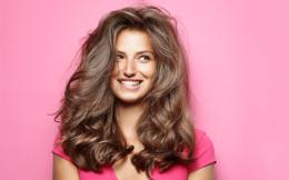 Красота и здоровье Скидка 50% на процедуру лазерной терапии для улучшения роста волос До 31 декабря