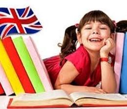 Скидка 55% на первый месяц обучения английскому языку