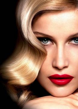 Красота и здоровье Скидка 60% на комплекс «Окрашивание волос Igora Schwarzkopf + запечатывание цвета + укладка» До 5 июля