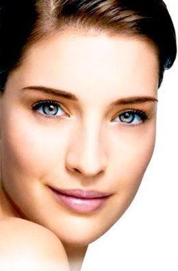Акция «Обновление кожи от Анна Лотан «Green Marine» всего 400.000 руб»