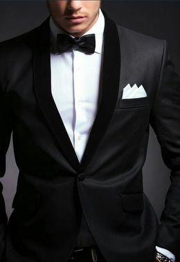 Скидки до 15% на галстуки, бабочки, платки, запонки