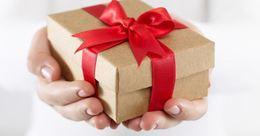 Скидка 10% на подарочные сертификаты
