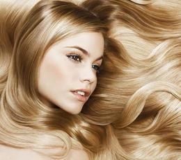 Красота и здоровье Скидки до 50% на уходы для волос + стрижка со скидкой До 30 сентября