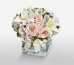 Прочее Акция «Каждая пятая роза в подарок» До 12 февраля