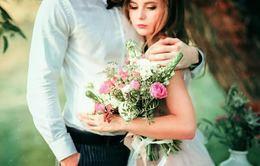 Скидка 20% на свадебную съемку при заказе с портала «Relax»