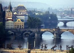 Cкидка на туры в Черногорию из Минска с отдыхом на море