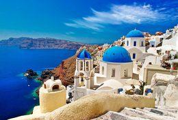 Скидка на тур в Грецию