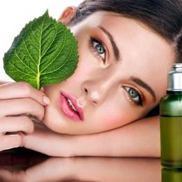 Красота и здоровье Скидка 20% на био-фито пилинг До 31 мая