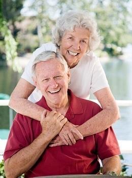 Скидка 30% на стрижку для пенсионеров по понедельникам